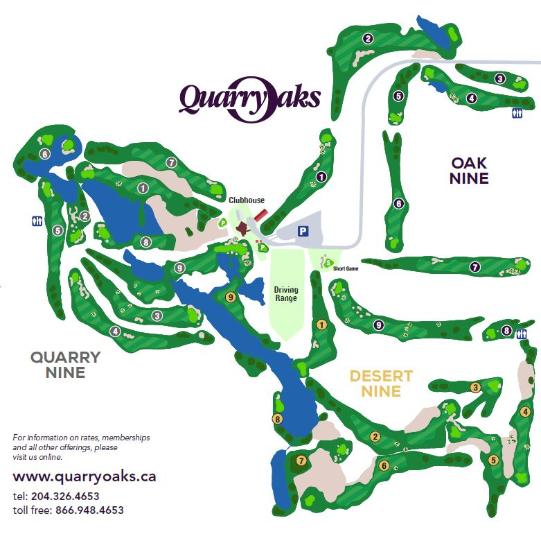 course_map_2016